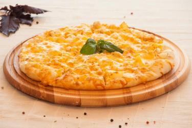Пицца Нежность
